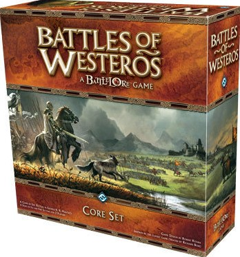 Battles of Westeros-1