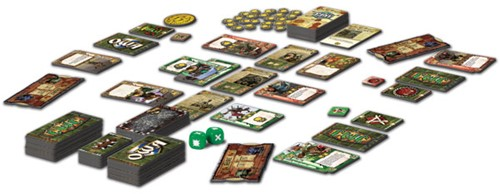 Blood Bowl: Team Manager The Card Game-2
