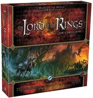 Lord of the Rings The Card Game-1