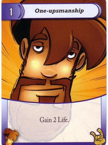 Penny Arcade The Card Game-2