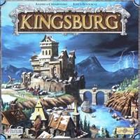 Kingsburg-1