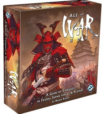 Age of War