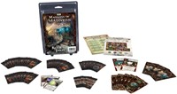 Mansions of Madness - The Silver Tablet Expansion-2