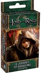 Lord of the Rings - A Journey to Rhosgobel Adventure Pack