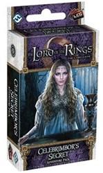 Lord of the Rings - Celebrimbor's Secret Adventure Pack