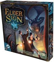 Elder Sign-1