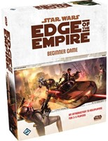 Star Wars Edge of The Empire Beginner Game-1