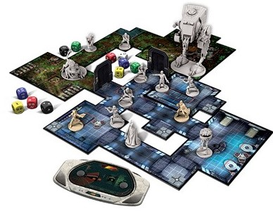 Star Wars Imperial Assault-2
