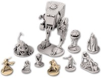 Star Wars Imperial Assault-3
