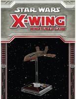 Star Wars X-wing - HWK-290 Light Freighter Expansion