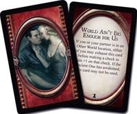 Arkham Horror Uitbreiding - Lurker at the Threshold-3