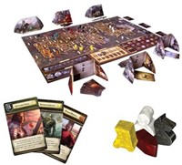 Game Of Thrones The Board Game-3