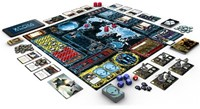 XCOM The Board Game-2