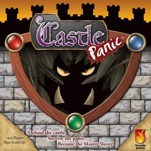 Castle Panic-1