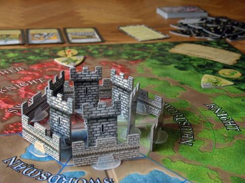 Castle Panic-2