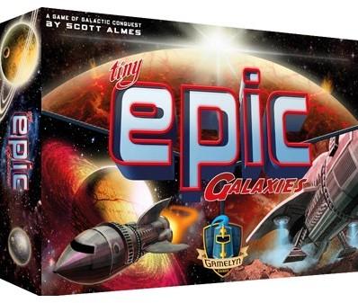 Tiny Epic Galaxies-1