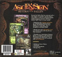 Ascension - Return of the Fallen-2