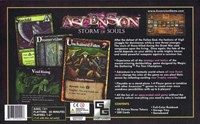 Ascension Storm of Souls-2