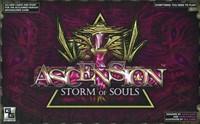 Ascension Storm of Souls