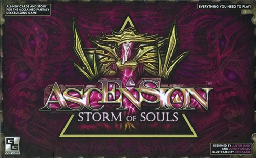 Ascension Storm of Souls-1