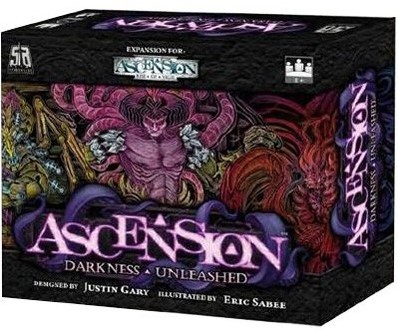 Ascension Darkness Unleashed-1