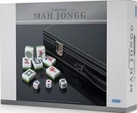 Mah Jongg Set