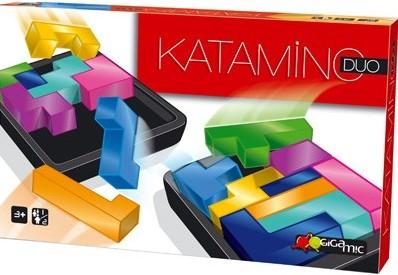 Katamino Duo-1