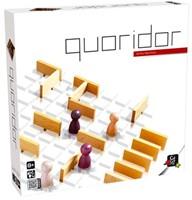 Quoridor Classic-1