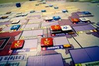 Twilight Struggle Deluxe Edition-2