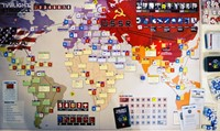 Twilight Struggle Deluxe Edition-3