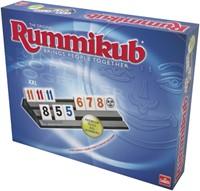 Rummikub XXL (Open geweest)