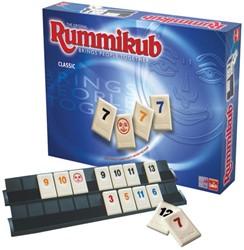 Rummikub Original Classic