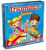 Triominos Junior-1
