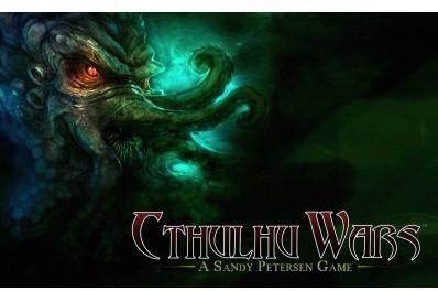 Cthulhu Wars-2