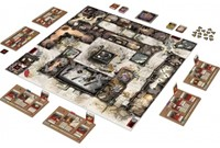Zombicide - Black Plague-2