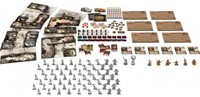 Zombicide - Black Plague-3