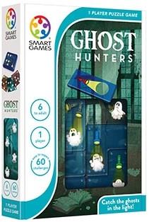 Ghost Hunters-1