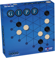 GIPF-1