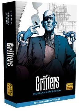 Grifters-1