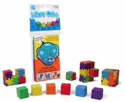 Micro Cube