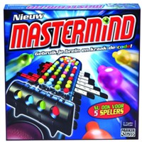Mastermind-1