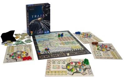 Trajan-2