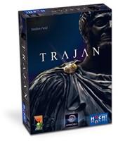Trajan-1