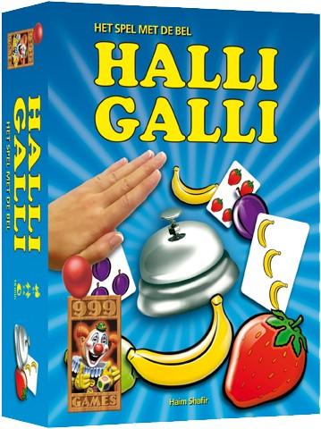 Halli Galli-1