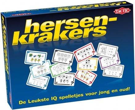 Hersenkrakers-1