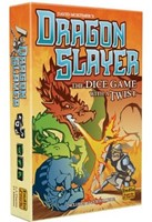 Dragon Slayer-1