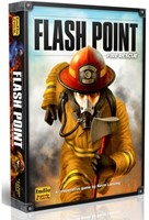 Flash Point Fire Rescue-1