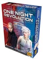One Night Revolution-1