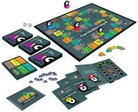Squla Familebordspel -2