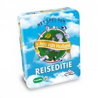 Ik Hou van Holland Reiseditie-1
